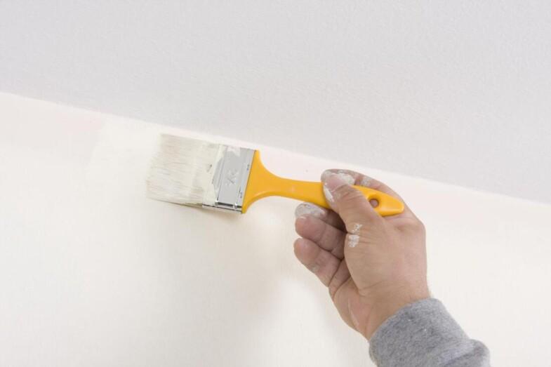 ajax-house-painters-cabinet-painting-2_orig