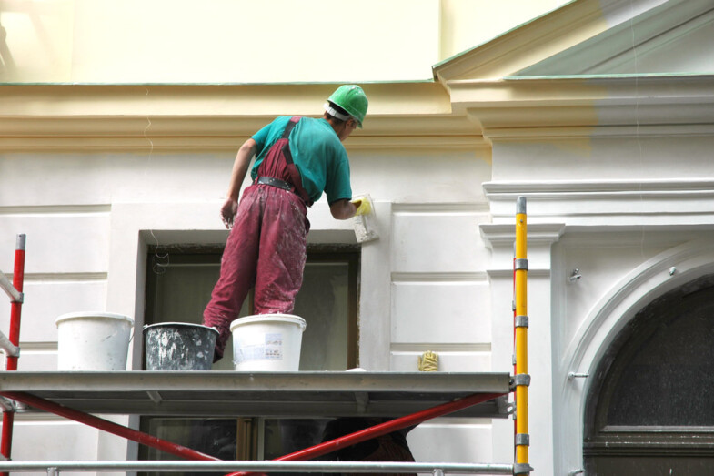 ajax-house-painters-commercial-painting-2_orig (1)