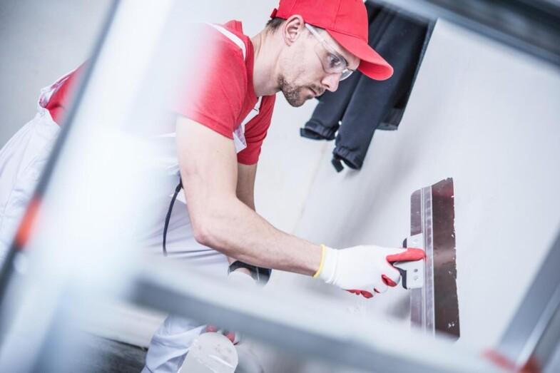 ajax-house-painters-drywall-repair-2_orig
