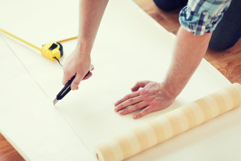 ajax-house-painters-wallpaper-remova-2_orig